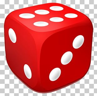 Risk Dice Game Miniature Wargaming PNG
