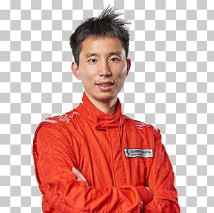 Sepang International Circuit Ferrari Challenge Ferrari F430 Challenge Kuala Lumpur International Airport PNG