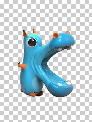 Animal Figurine PNG