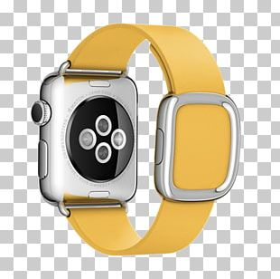 Apple Watch Series 3 Strap Apple Watch Series 1 PNG