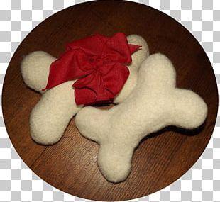 Dog Knitting Pattern Crochet Pattern PNG