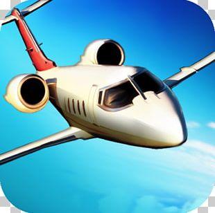 IPhone 5c Airplane IPhone 5s IOS Jailbreaking Propeller PNG