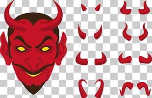 Lucifer Devil PNG
