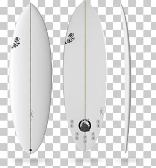 Sporting Goods Surfboard Surfing PNG