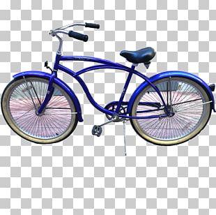 Bicycle Frames Bicycle Wheels Bicycle Saddles Road Bicycle Racing Bicycle PNG