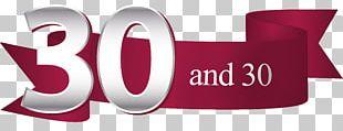 Gwinnett Children's Shelter Non-profit Organisation Logo Home Organization PNG