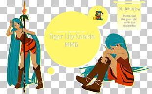 Human Behavior Cartoon Character Font PNG