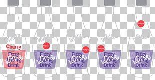 Liqueur Glass Bottle Wine Water Liquid PNG