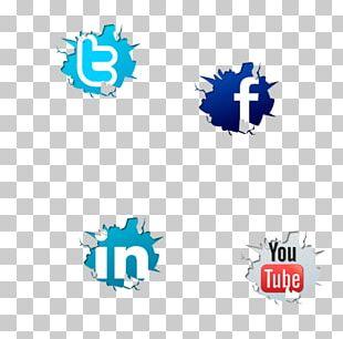 Social Media Marketing Social Network Mass Media Online Community Manager PNG