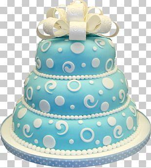 Torte Sugar Cake Wedding Cake Frosting & Icing PNG