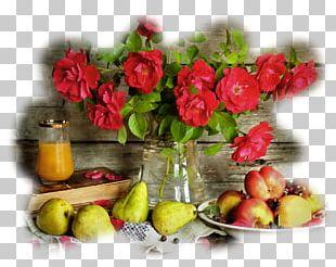 Garden Roses Jigsaw Puzzles Still Life Floral Design Flower PNG