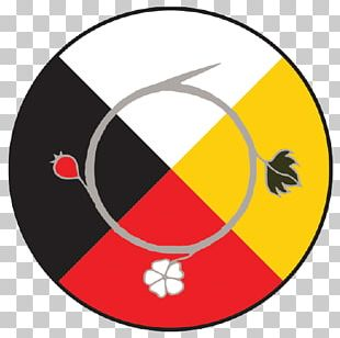 Medicine Wheel Native Americans In The United States Shamanism Indigenous Peoples Of The Americas PNG