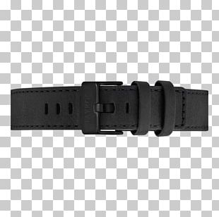 Strap Watch Clothing Accessories Tayroc Buckle PNG