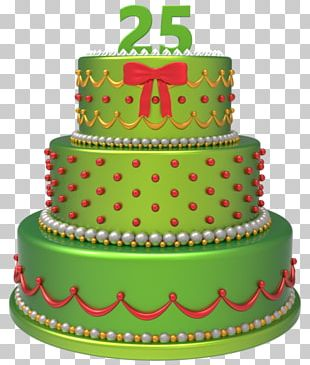 Torte Cake Decorating Birthday Cake PNG