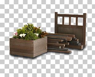 Furniture Eco Plastic Wood Ltd Plastic Lumber Wood-plastic Composite PNG