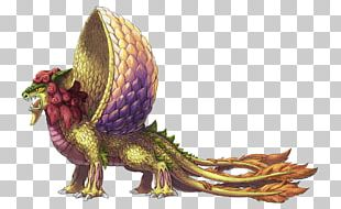 Ni No Kuni II: Revenant Kingdom Ni No Kuni: Wrath Of The White Witch PlayStation 4 Video Game Bandai Namco Entertainment PNG