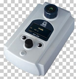 Pipette Leak Laboratory Liquid Handling Robot Dichtheitsprüfung PNG