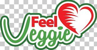 Veggie Burger Paper Vegetarianism Foundation Piecing Scrapbooking PNG