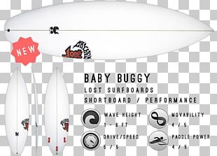 Surfboard Sporting Goods Surfing Shortboard Tantric Mountain PNG