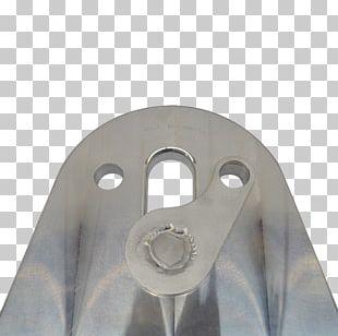 Wrinkle Lock Household Hardware Keyhole Screw PNG