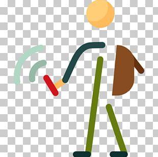 AKGS Infotech India Pvt Ltd 2D Computer Graphics Computer Icons PNG