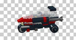 Motor Vehicle LEGO Product Design Machine PNG