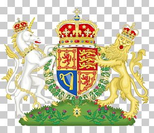 Kingdom Of Scotland Royal Arms Of Scotland Royal Coat Of Arms Of The United Kingdom Union Of The Crowns PNG