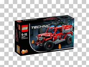 Lego Technic Lego Racers Toy The Lego Group PNG