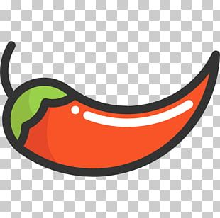 Salsa Chili Con Carne Mie Goreng Chili Pepper Computer Icons PNG