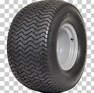 Tread Motor Vehicle Tires Car Tire Code Motorcycle Tires PNG