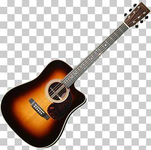 ESP LTD EC-1000 Electric Guitar ESP Guitars Steel-string Acoustic Guitar PNG