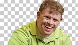 Human Behavior Laughter Smile Homo Sapiens Human Tooth PNG
