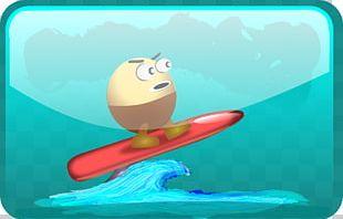 Windsurfing Kitesurfing PNG