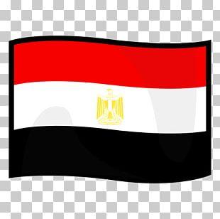 Flag Of Egypt Flag Of Egypt Emoji Flag Of Syria PNG