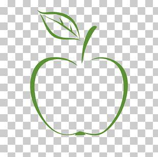 Leaf Logo Plant Stem PNG