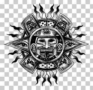 Maya Civilization Tattoo Artist Ancient Maya Art Symbol PNG