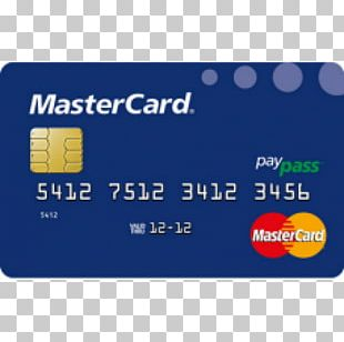 Bank Of Montreal Mastercard Debit Card Credit Card ATM Card PNG