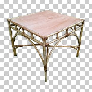 Coffee Tables Furniture Dining Room PNG