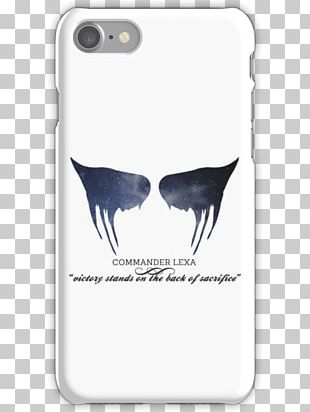 Lexa IPhone 7 IPhone 4S Apple IPhone 8 Plus Samsung Galaxy S8 PNG