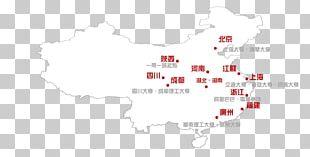 Map Line Tuberculosis PNG