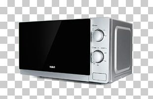 Microwave Ovens Home Appliance Kitchen Convection Oven PNG