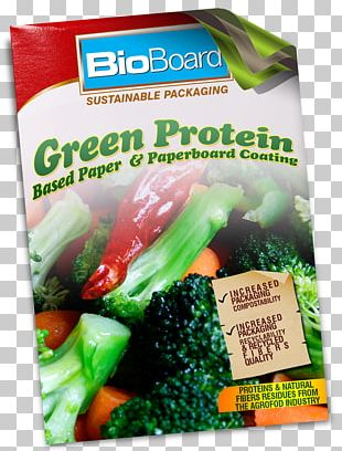 Plastic Bag Packaging And Labeling Leaf Vegetable Food Recycling PNG