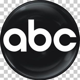 Graphic Designer Logo American Broadcasting Company PNG