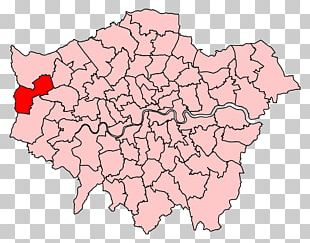London Borough Of Southwark Hayes City Of Westminster Cities Of London And Westminster Geography PNG