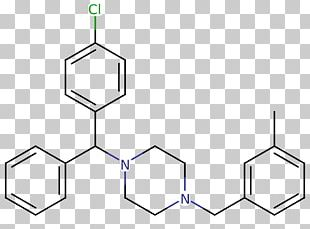 Molecule Chemistry Coordination Complex Ligand Chemical Substance PNG