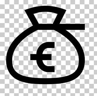 Money Bag Computer Icons Japanese Yen PNG