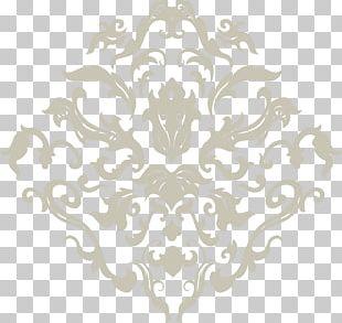 Stencil Visual Arts Pattern PNG