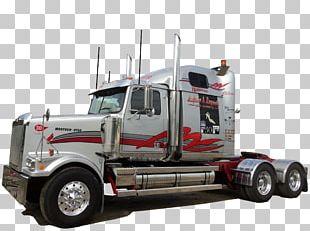 Tire Car Semi-trailer Truck Bumper Commercial Vehicle PNG