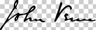 Venn Diagram Set Theory Philosopher PNG