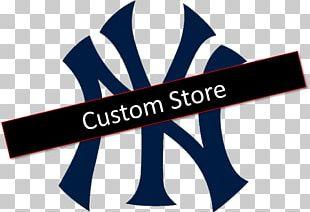 Yankee Stadium New York Yankees Los Angeles Angels San Francisco Giants Boston Red Sox PNG